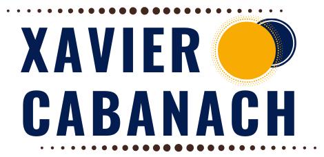 Xavier Cabanach